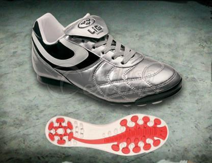Astro Turf Shoes Saros