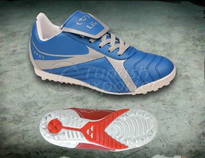 Astro Turf Shoes Olympos