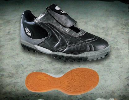 Astro Turf Shoes Kanguru