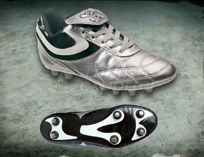 Soccer Cleat Saros