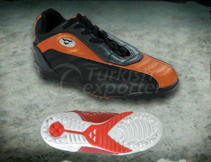 Astro Turf Shoes  Düden