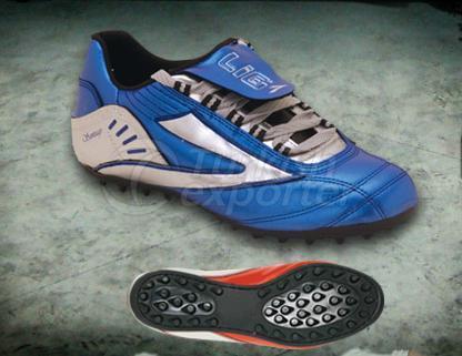 Astro Turf Shoes Santiago