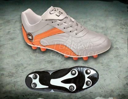 Soccer Cleat Rio