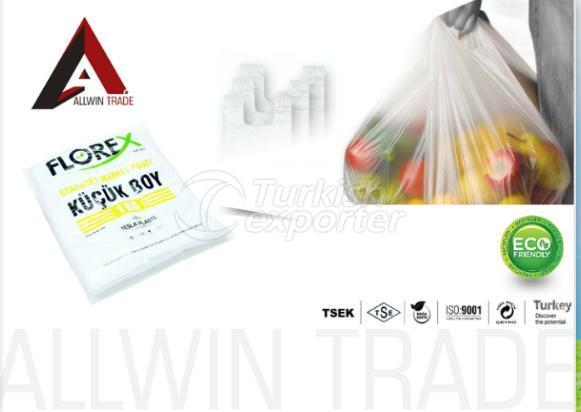 Shopping Bags Mini