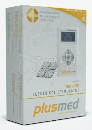 Electrical Stimulator