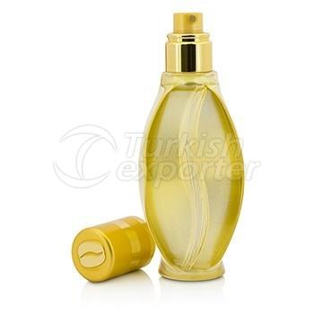 Cafe Gold Label Women Edt 50 Ml