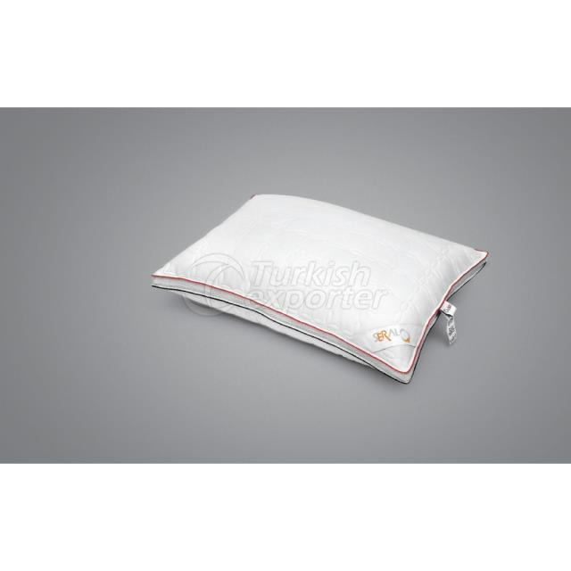 Climate Pillow