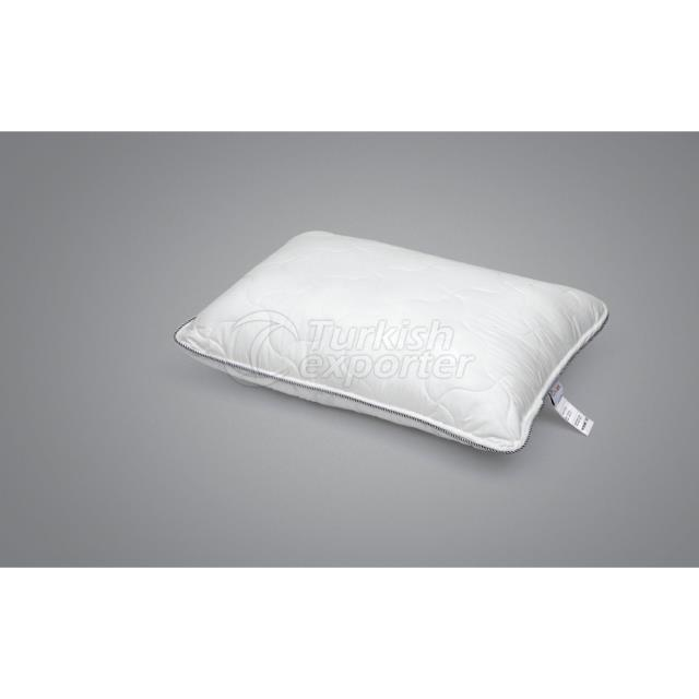 Micro Elegance Pillow