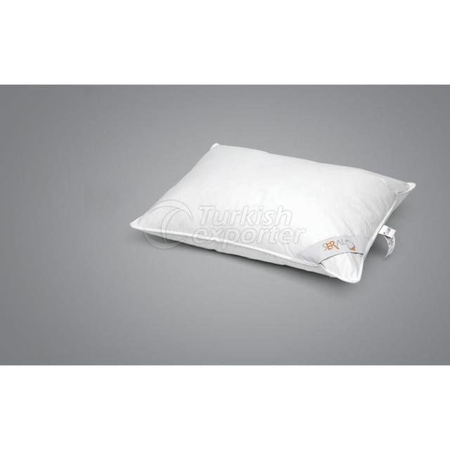 Goose Down Classic Pillow