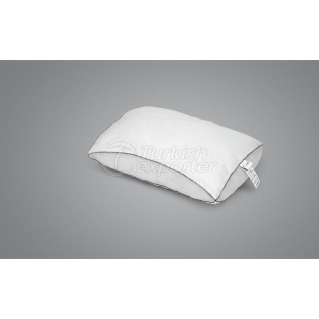 Airspace Pillow