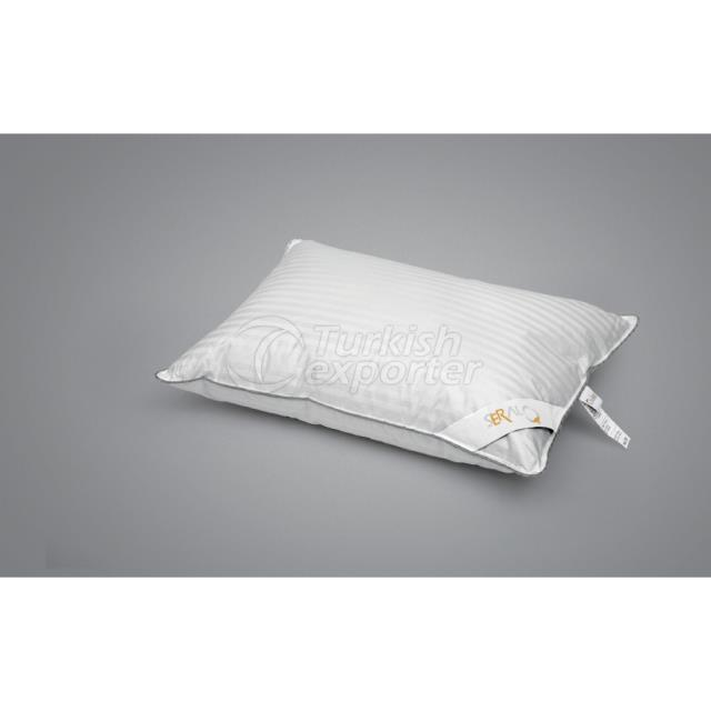 Goose Down Special Pillow