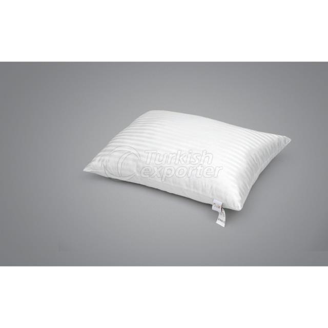 Elegan Pillow