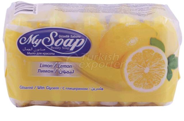 My Soap Beauty Soap