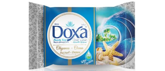 DOXA Beauty Soap