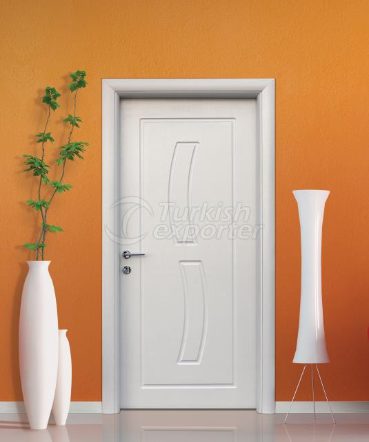 G952 Interior Door
