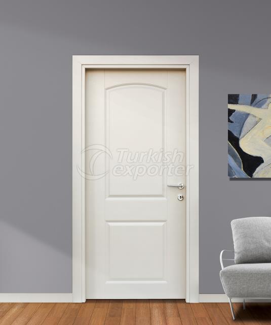 M612 Interior Door