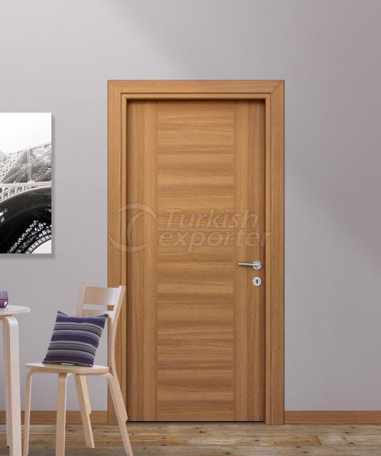 M602 Interior Door