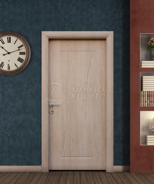 G918 Interior Door