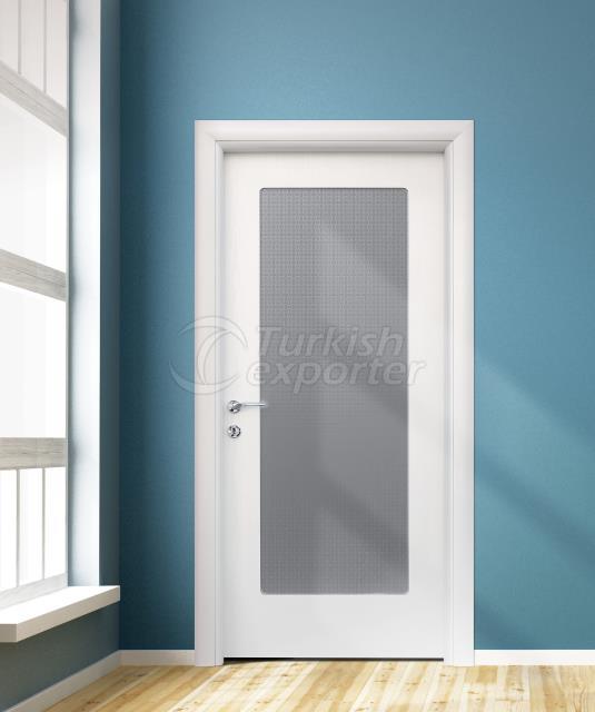 C999 Interior Door