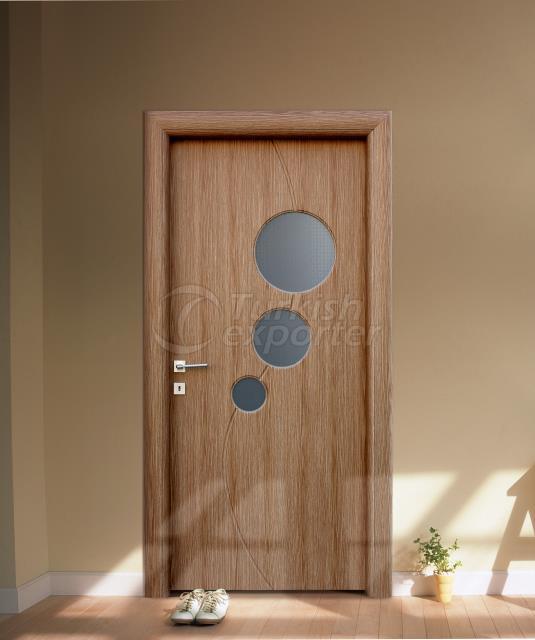 C947 Interior Door