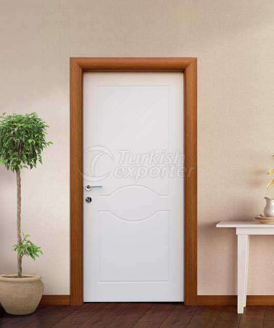 G959 Interior Door