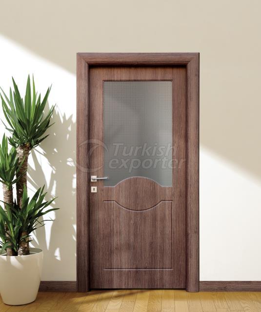 C958 Interior Door
