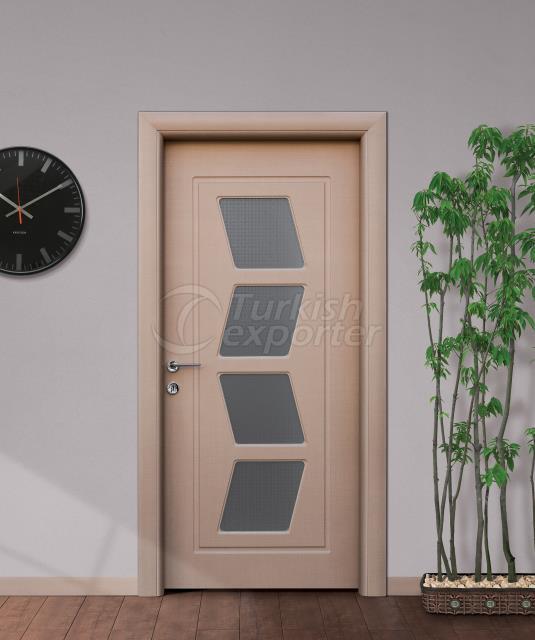 C949 Interior Door