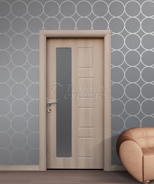 C965 Interior Door