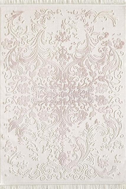 Carpets 5826