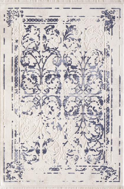 Carpets 1677