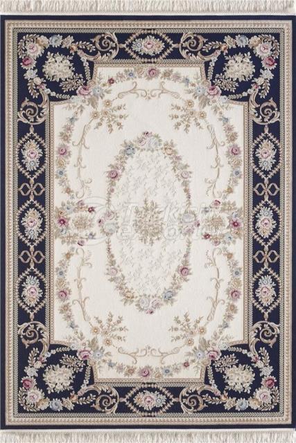 Carpets 8019