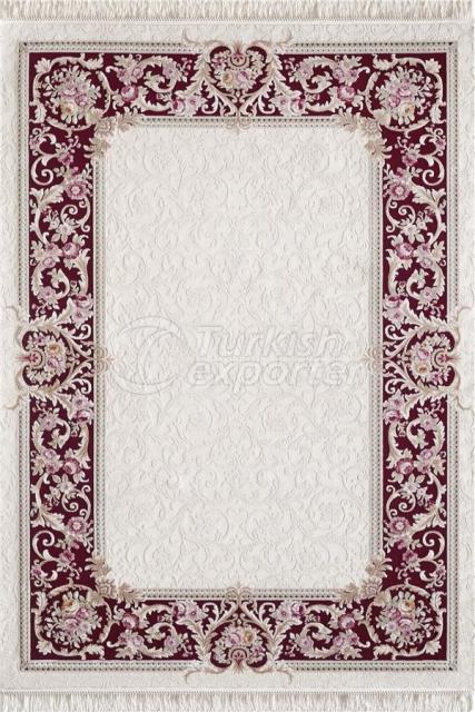Carpets 8017