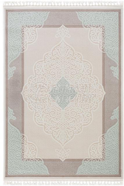 Carpets 6827