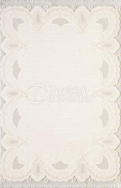 Carpets 1470