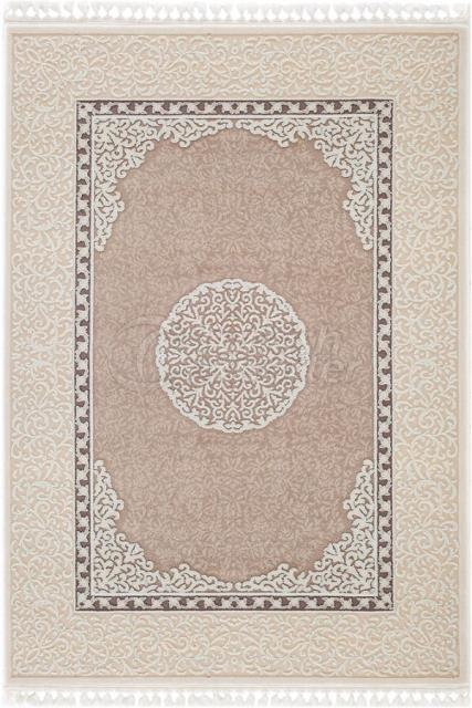 Carpets 6802