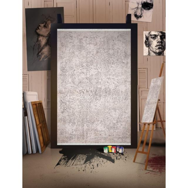 Carpets sanat 18a