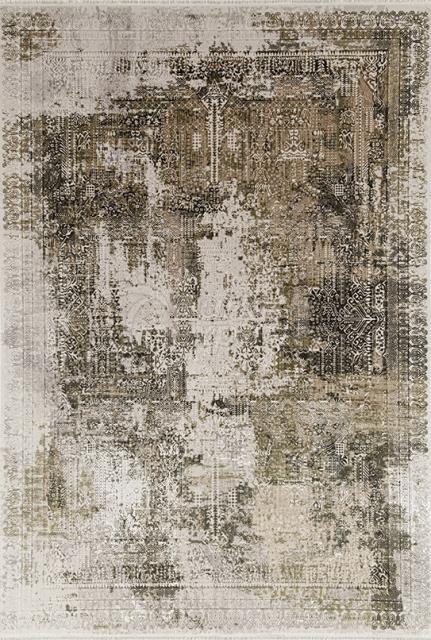 Carpets 1920