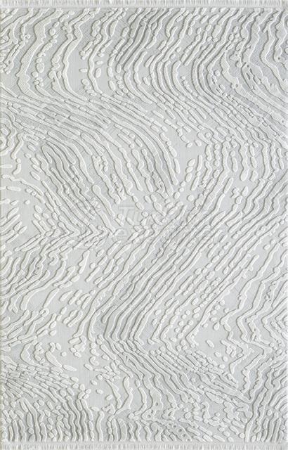 Carpets 1654