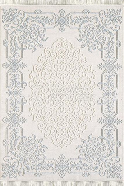 Carpets 5831