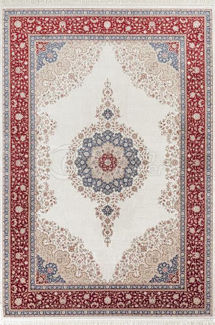 Carpets 1508