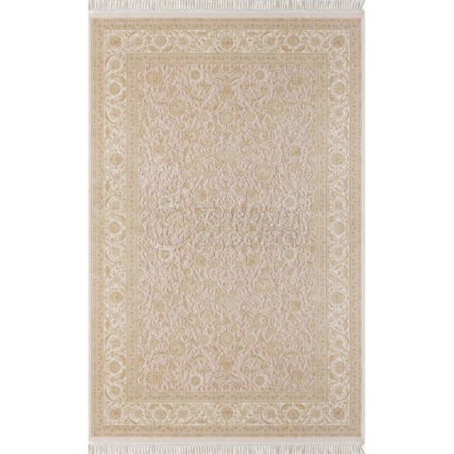 Carpets 1768