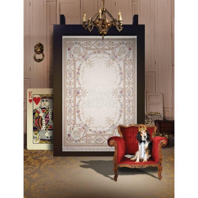 Carpets sanat 9