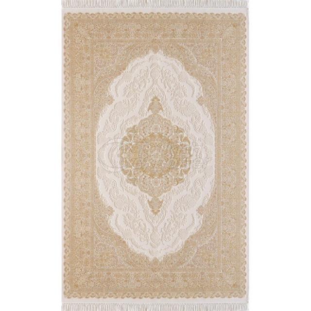 Carpets 1760