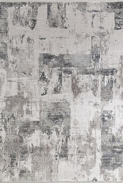 Carpets 1929