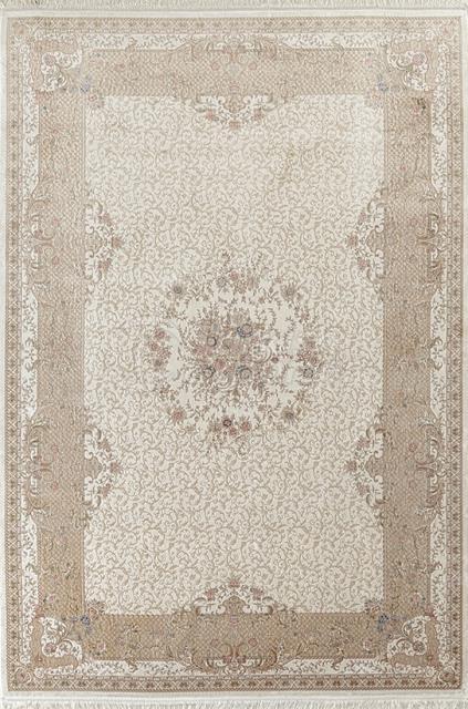 Carpets 1525
