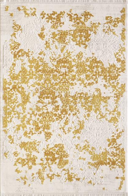 Carpets 1681