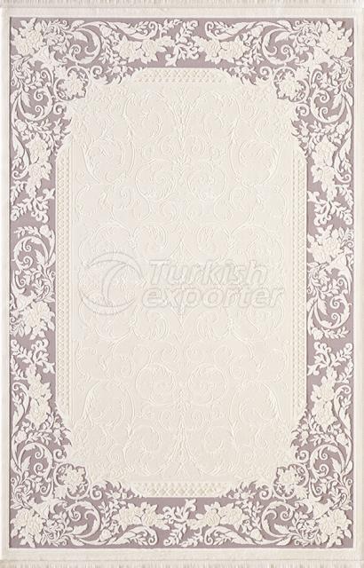 Carpets 1473