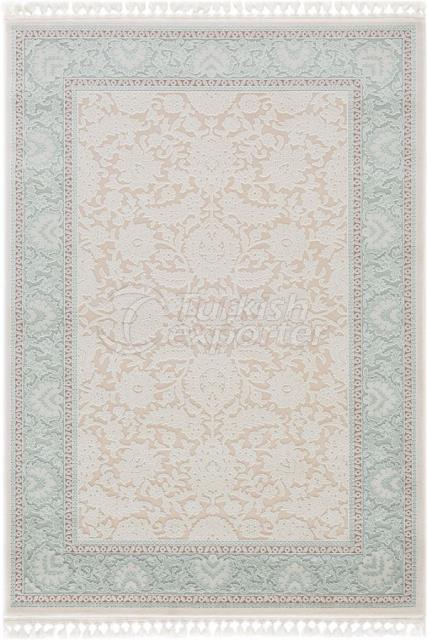 Carpets 6822