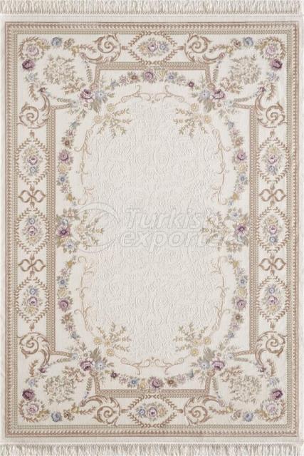 Carpets 8009