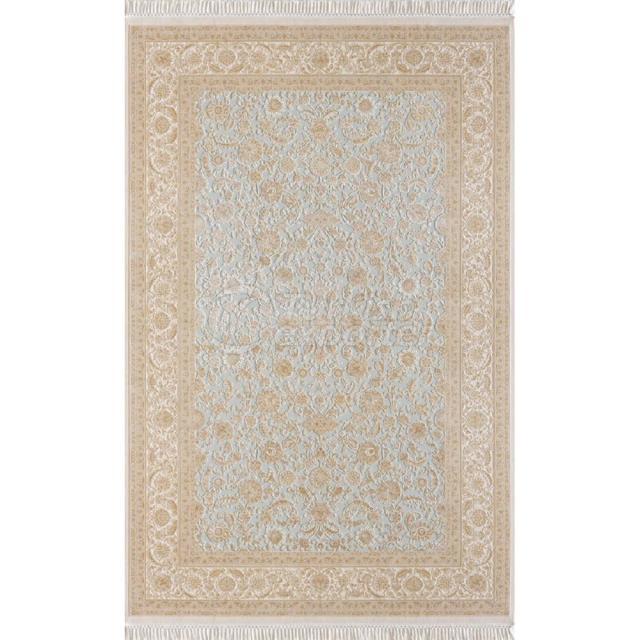 Carpets 1767